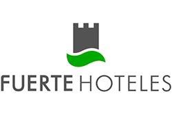 El Fuerte Hoteles
